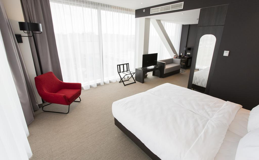 Corendon City Hotel Amsterdam 1