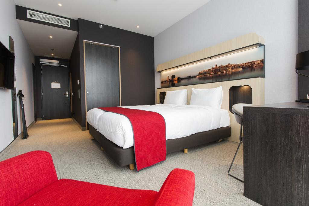 Corendon City Hotel Amsterdam 5
