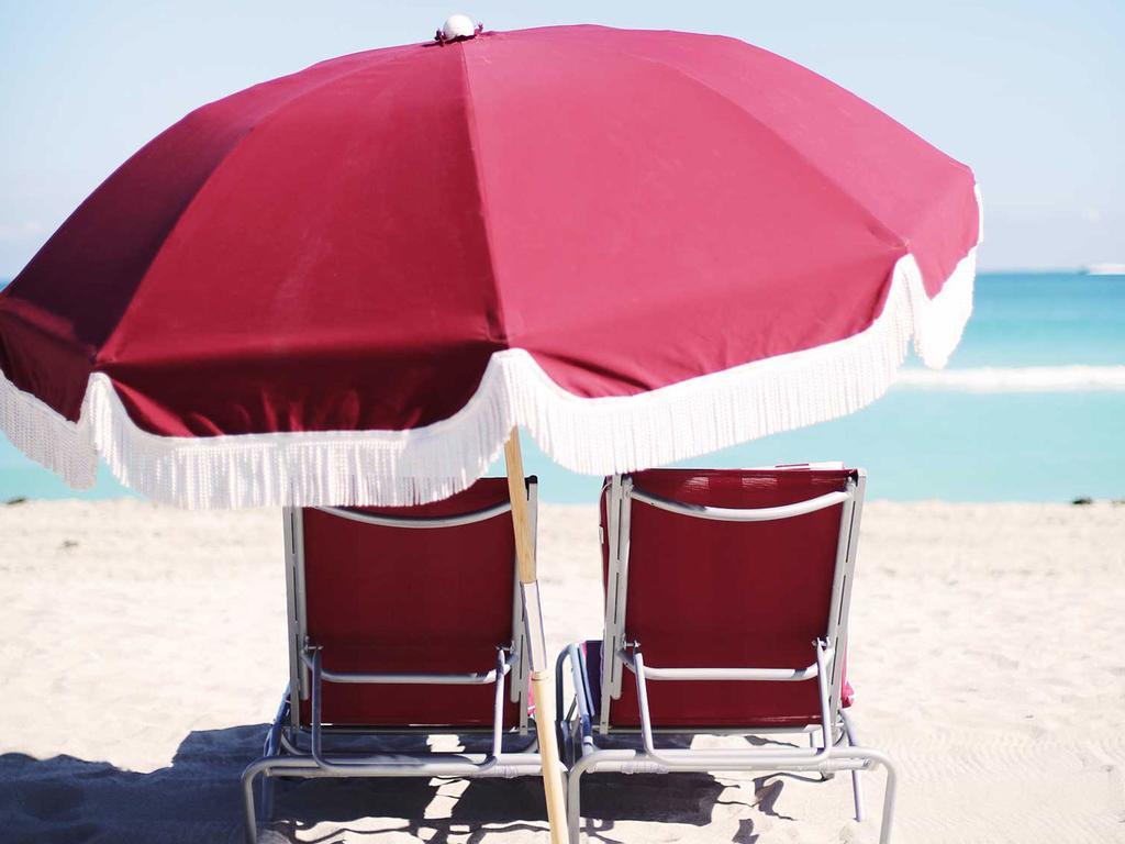 Casa Faena, Miami Beach 5