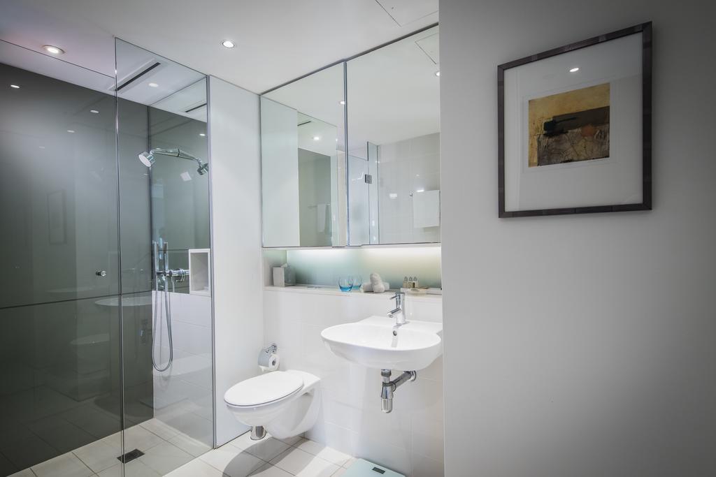 Fraser Suites Sydney 3
