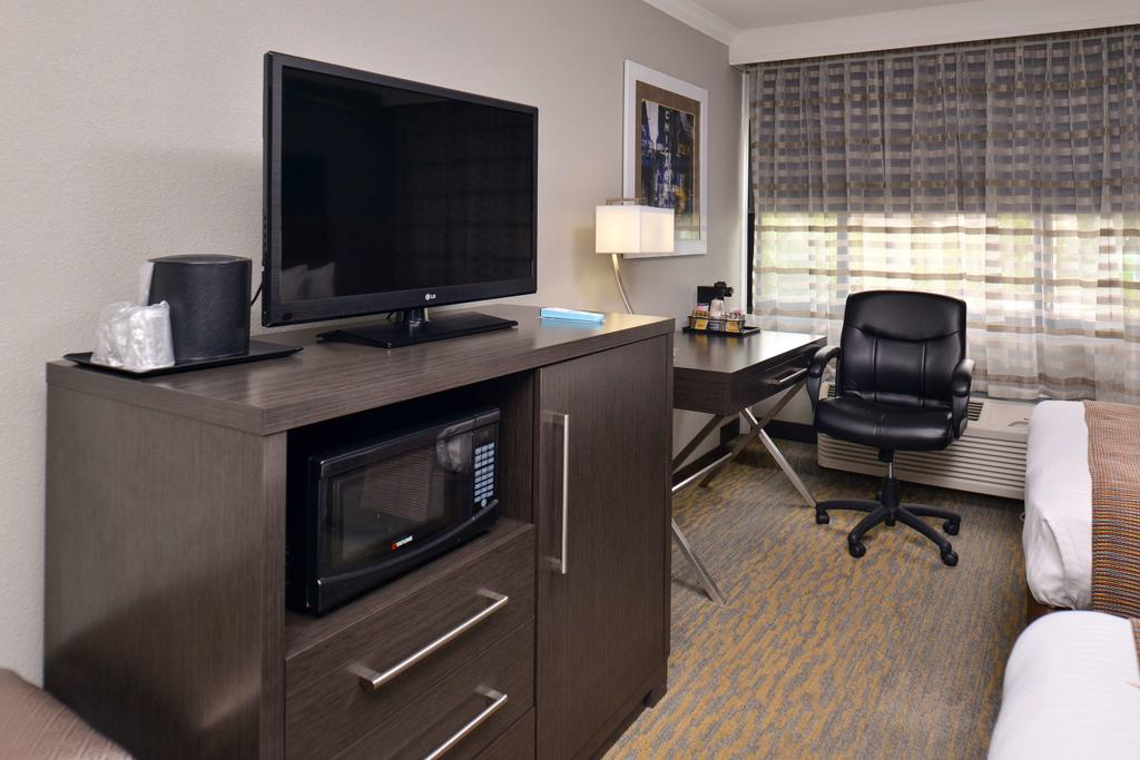 Best Western At O' Hare 4