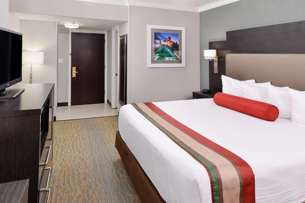 Best Western At O' Hare 5