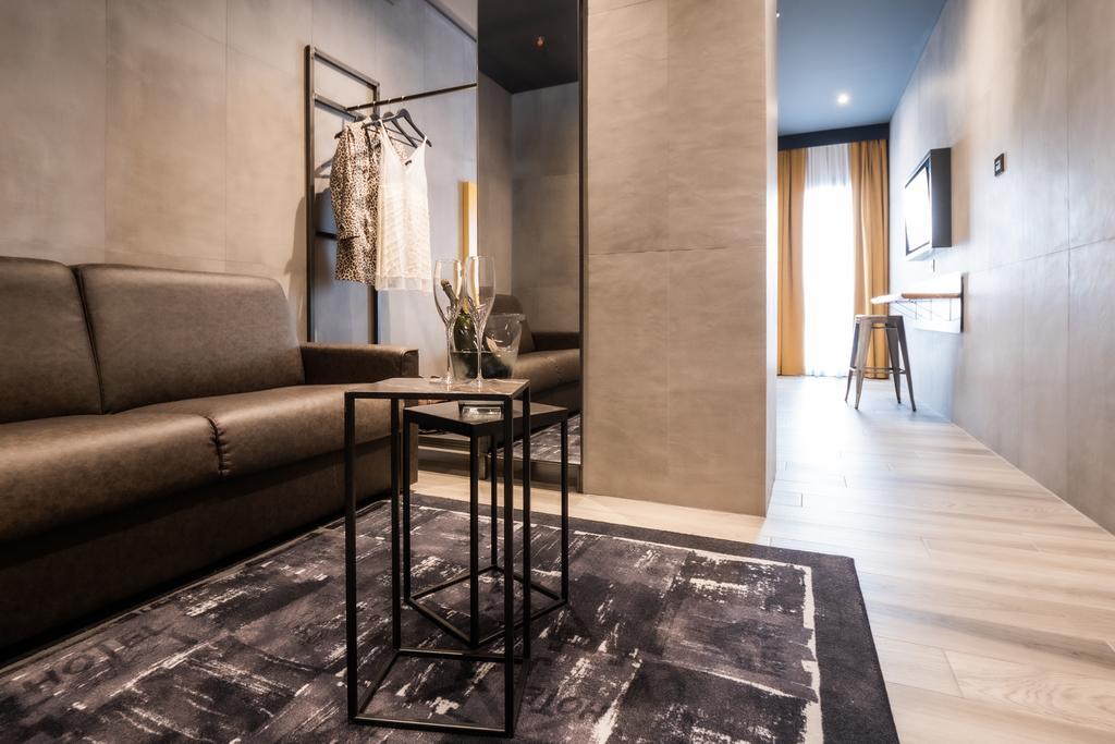 J24 Hotel Milano 2