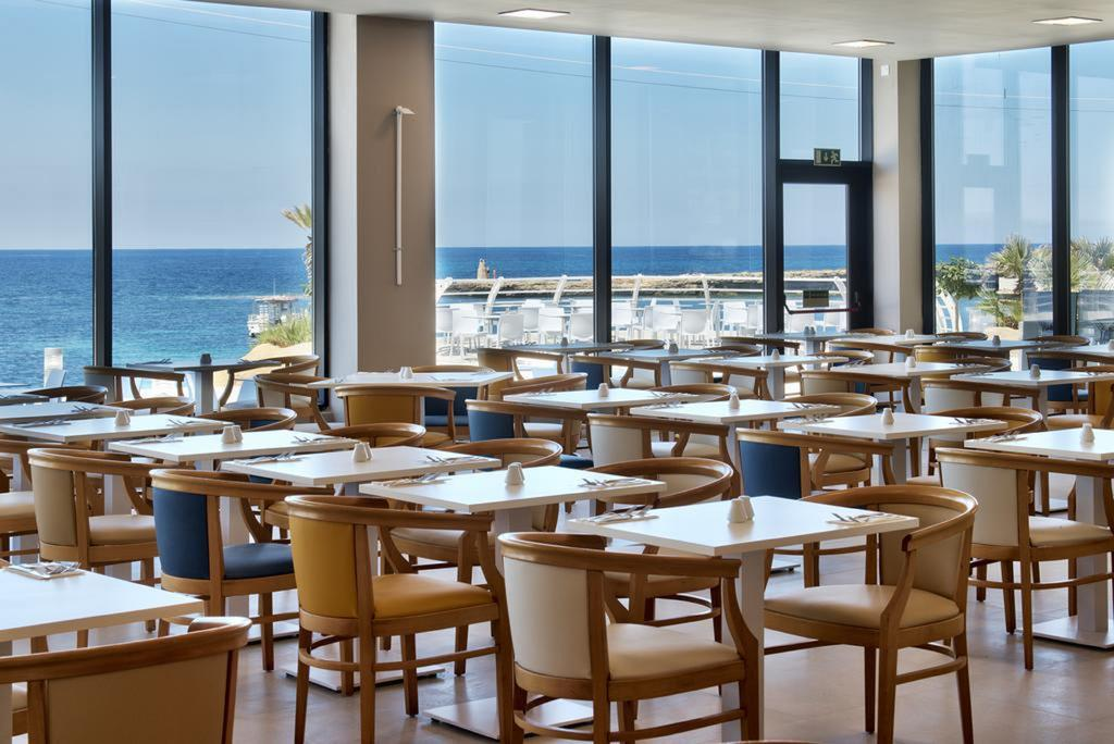 Labranda Riviera Hotel & Spa 3