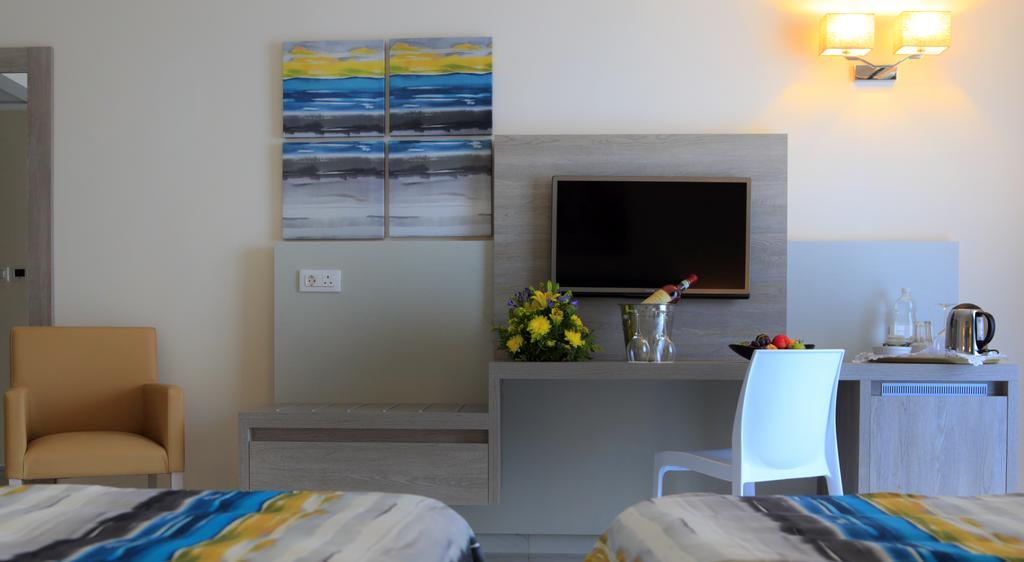 Labranda Riviera Hotel & Spa 4