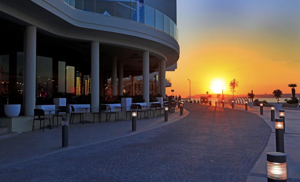 Labranda Riviera Hotel & Spa 6