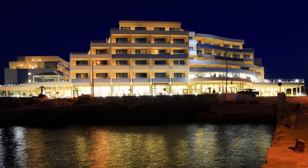 Labranda Riviera Hotel & Spa 7