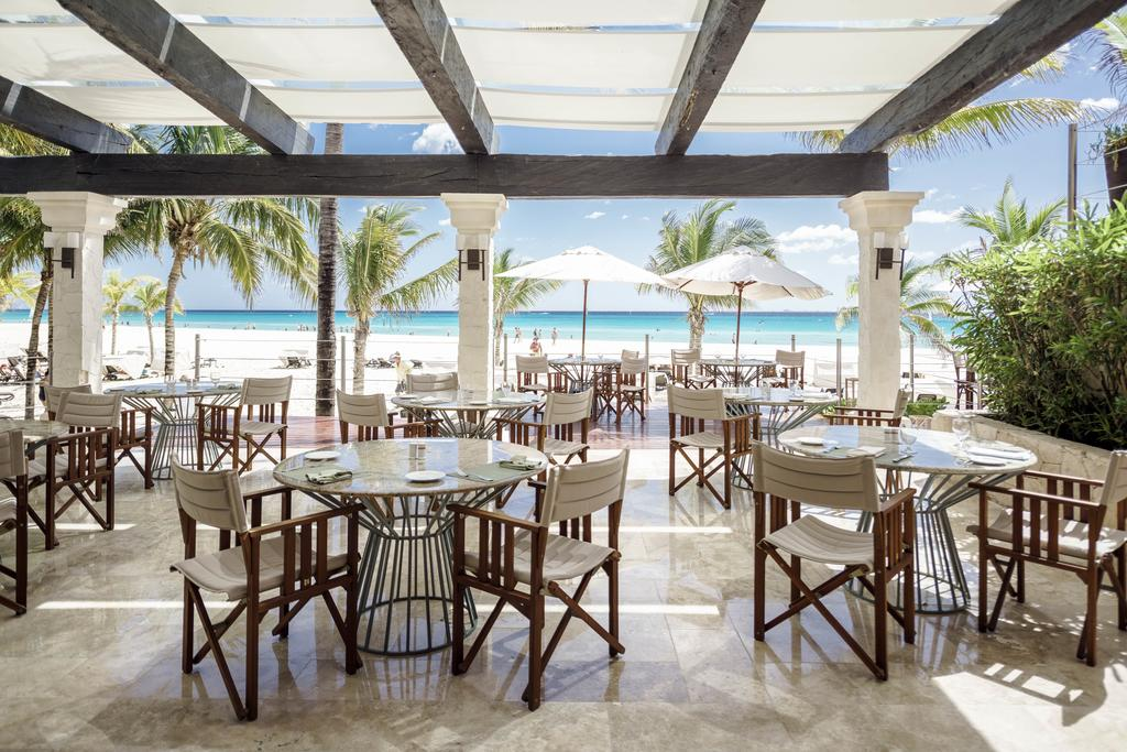 Royal Hideaway Playacar All Inclusive - Adults only 4