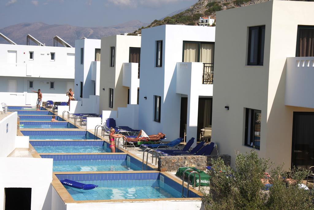 Mediterraneo Hotel 2