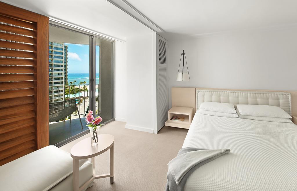 The Modern Honolulu 3