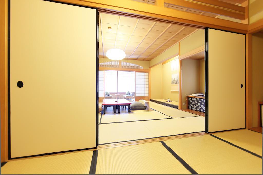 Gion Hatanaka, Kyoto 5