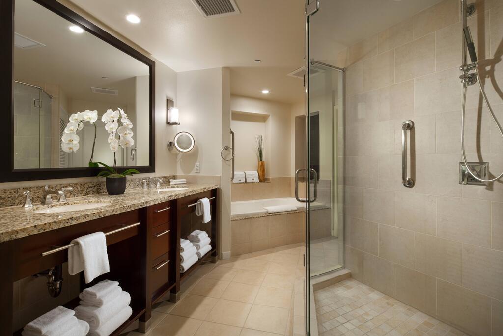 The Westin Mission Hills Resort Villas-Palm Springs 5