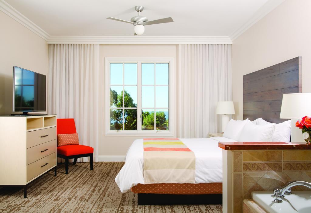 Marriott's Newport Coast Villas, Newport Beach 12