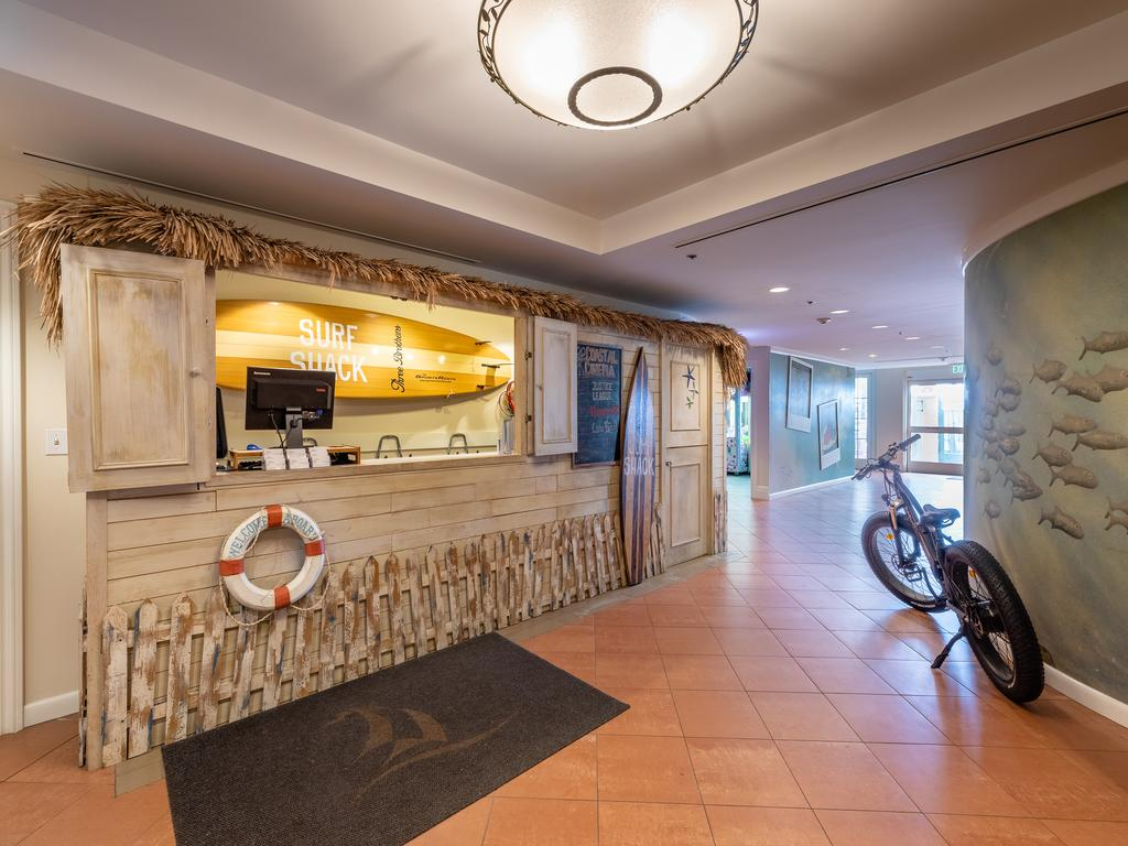 Marriott's Newport Coast Villas, Newport Beach 6