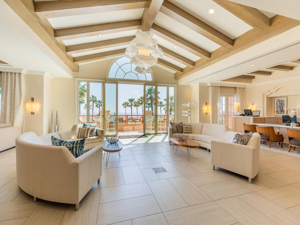 Marriott's Newport Coast Villas, Newport Beach 7