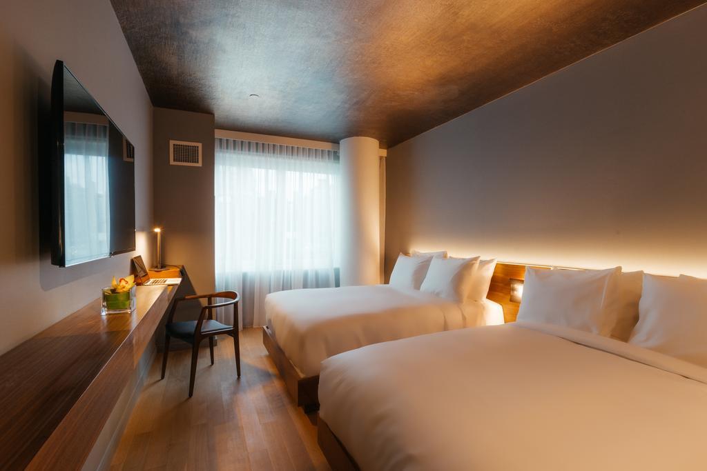 Cassa Times Square Hotel 3