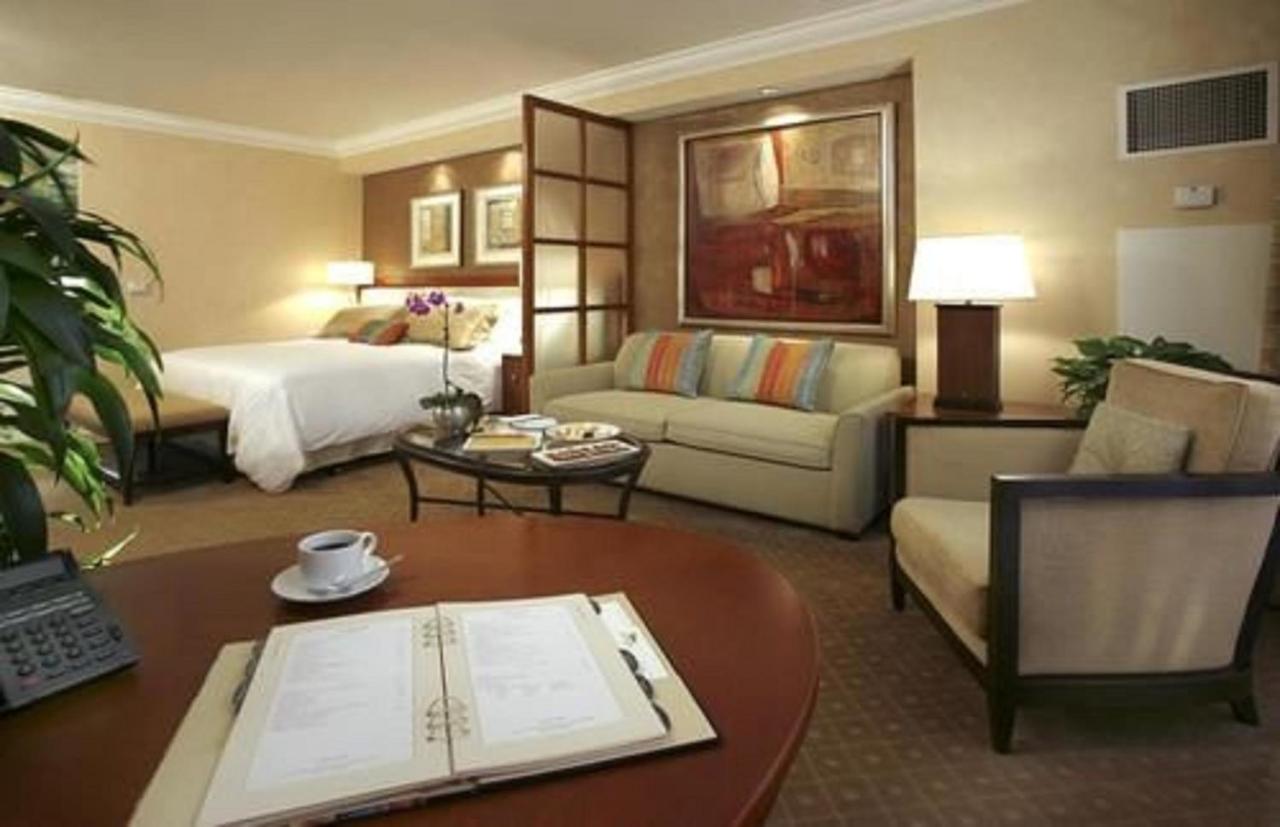 Likinia Hotel, Monemvasia 8