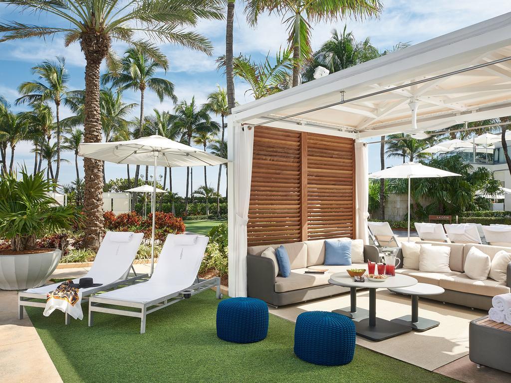 Fontainebleau Miami Beach 8