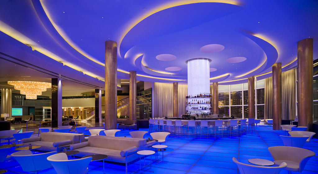 Fontainebleau Miami Beach 9