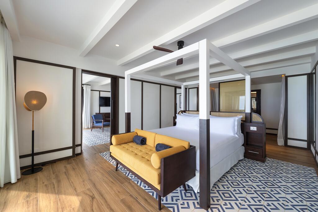 Ocean Coral Spring Resort - All Inclusive 10