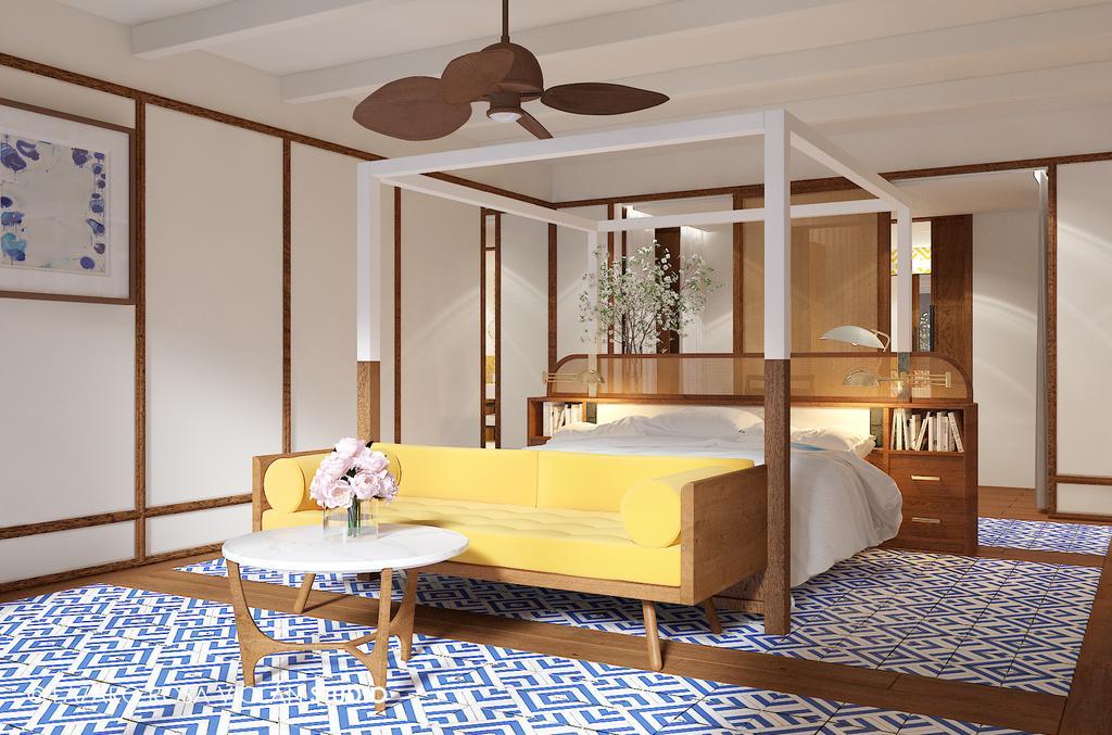 Ocean Coral Spring Resort - All Inclusive 5