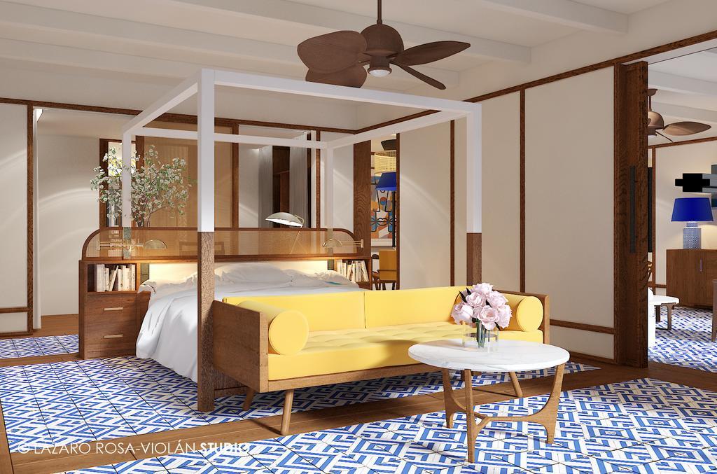 Ocean Coral Spring Resort - All Inclusive 6