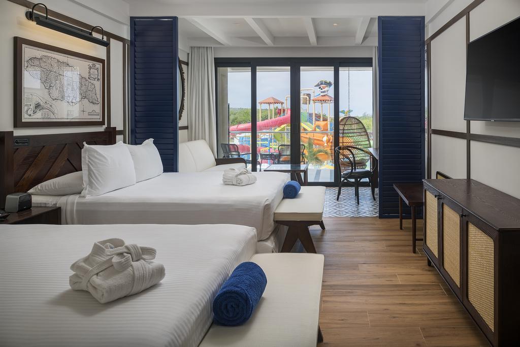 Ocean Coral Spring Resort - All Inclusive 7