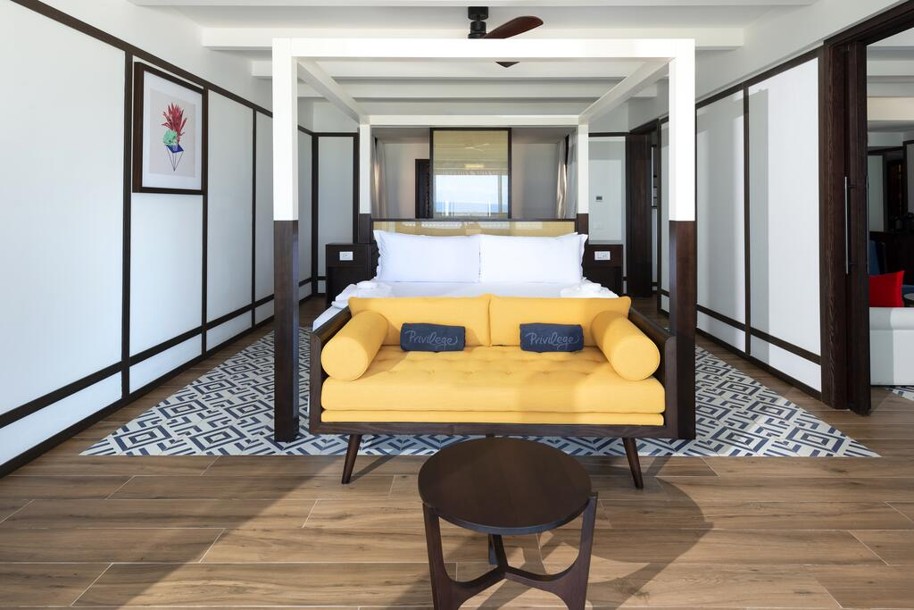 Ocean Coral Spring Resort - All Inclusive 8