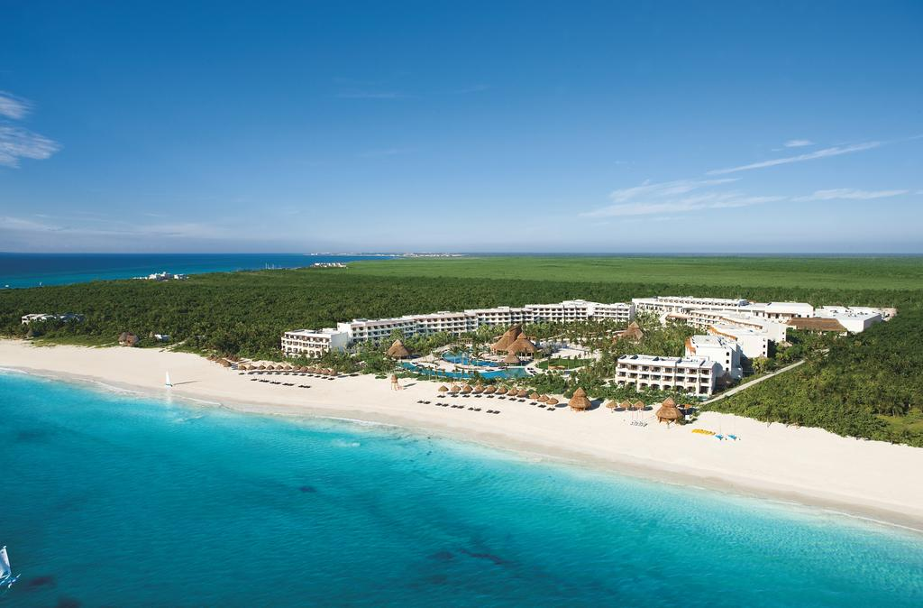 Secrets Maroma Beach Riviera Cancun All Inclusive, Playa del Carmen