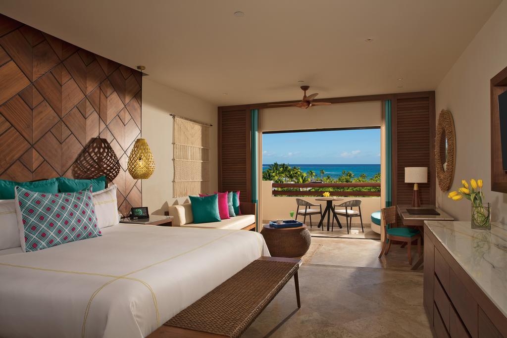 Secrets Maroma Beach Riviera Cancun All Inclusive, Playa del Carmen 2