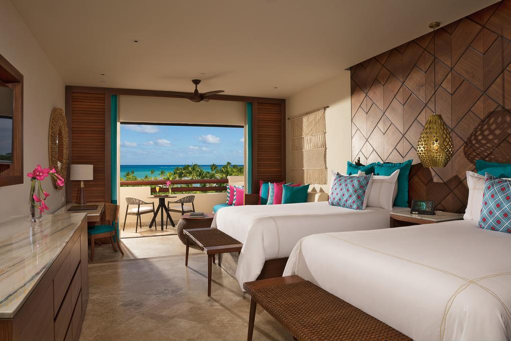 Secrets Maroma Beach Riviera Cancun All Inclusive, Playa del Carmen 4