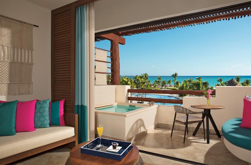 Secrets Maroma Beach Riviera Cancun All Inclusive, Playa del Carmen 6