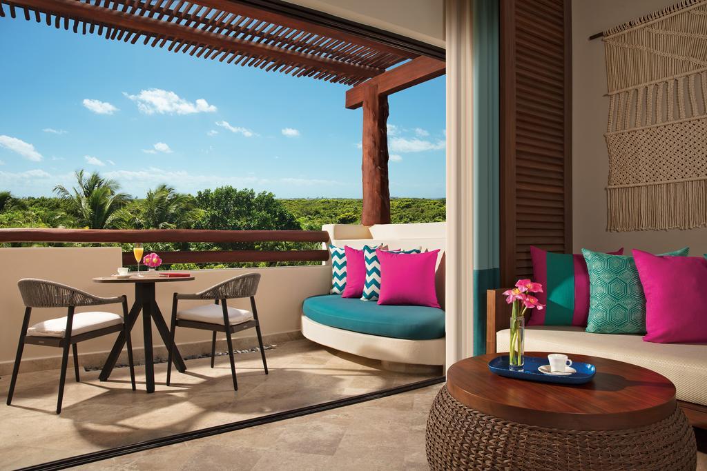 Secrets Maroma Beach Riviera Cancun All Inclusive, Playa del Carmen 7