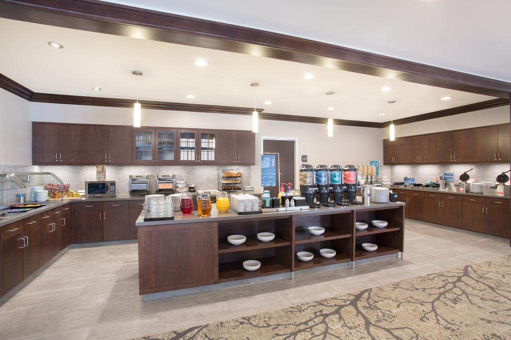 Homewood Suites by Hilton Las Vegas City Center 3