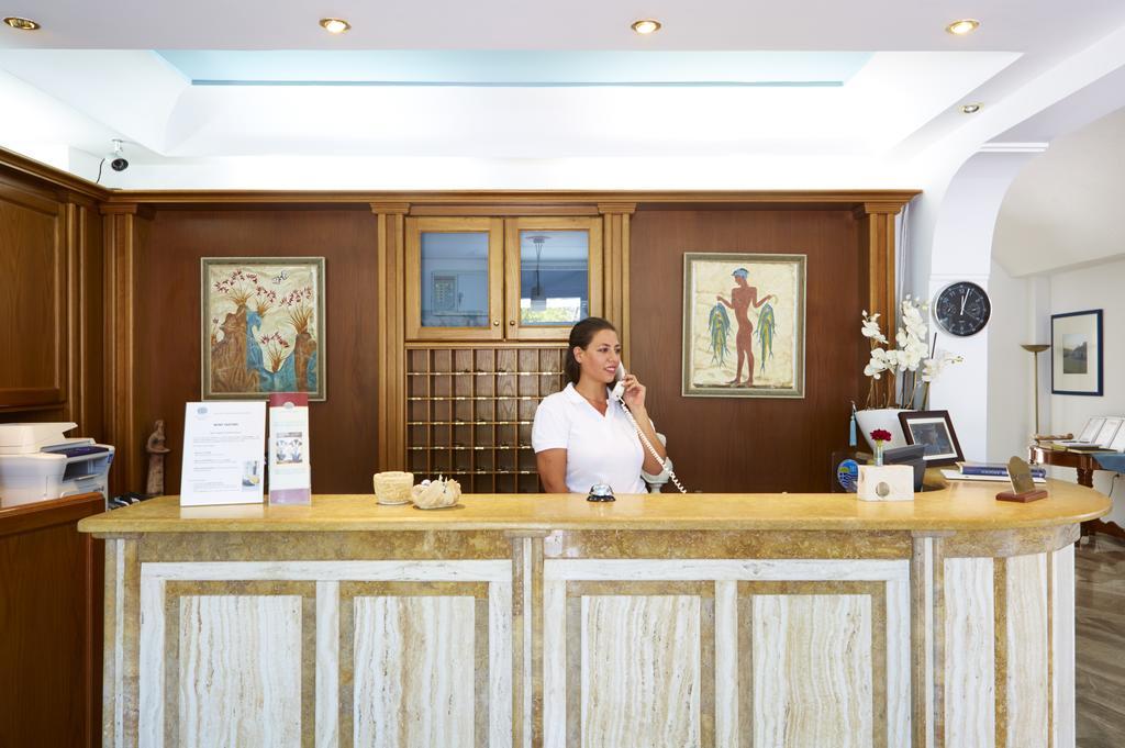 Hermes Hotel 3