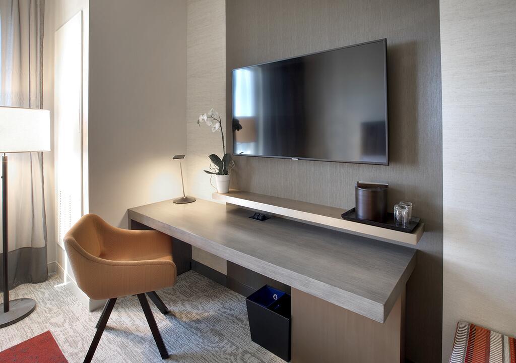 THesis Hotel Miami 10