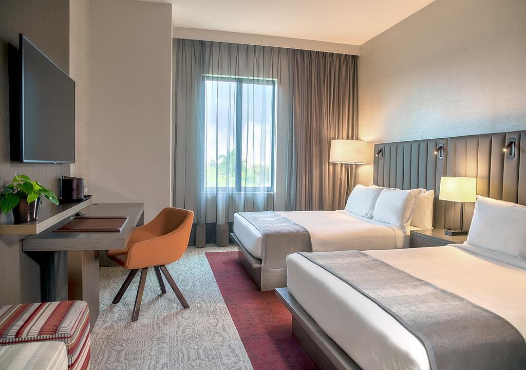 THesis Hotel Miami 14