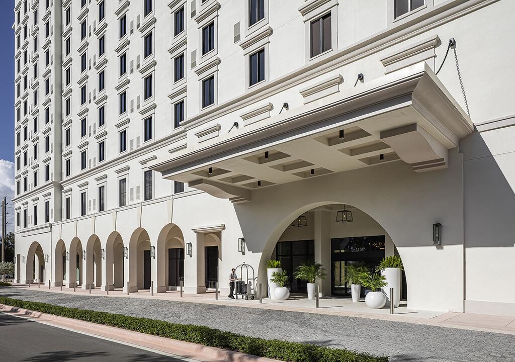 THesis Hotel Miami 2