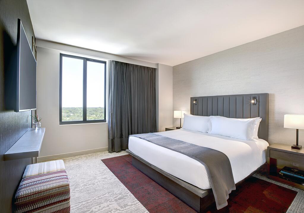 THesis Hotel Miami 6