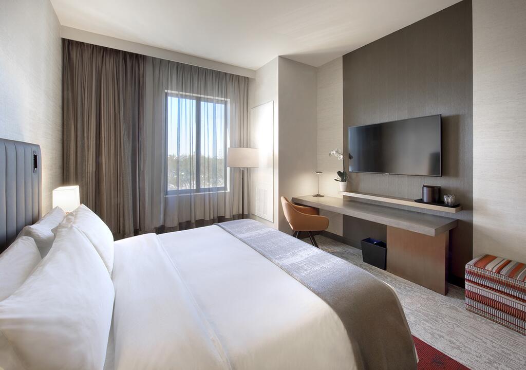 THesis Hotel Miami 7
