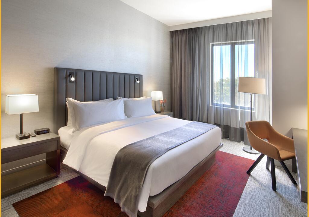 THesis Hotel Miami 8