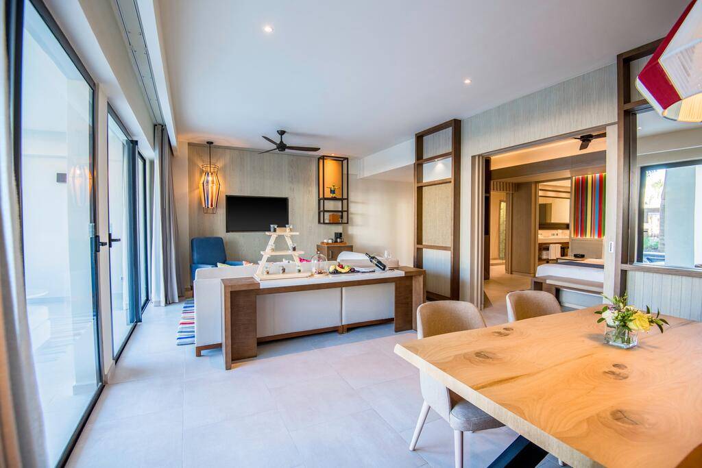Hyatt Azularla Cap Cana - Adults Only - All inclusive 10