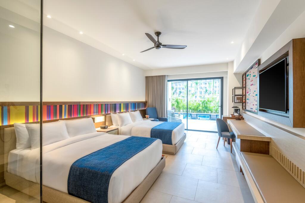 Hyatt Azularla Cap Cana - Adults Only - All inclusive 6