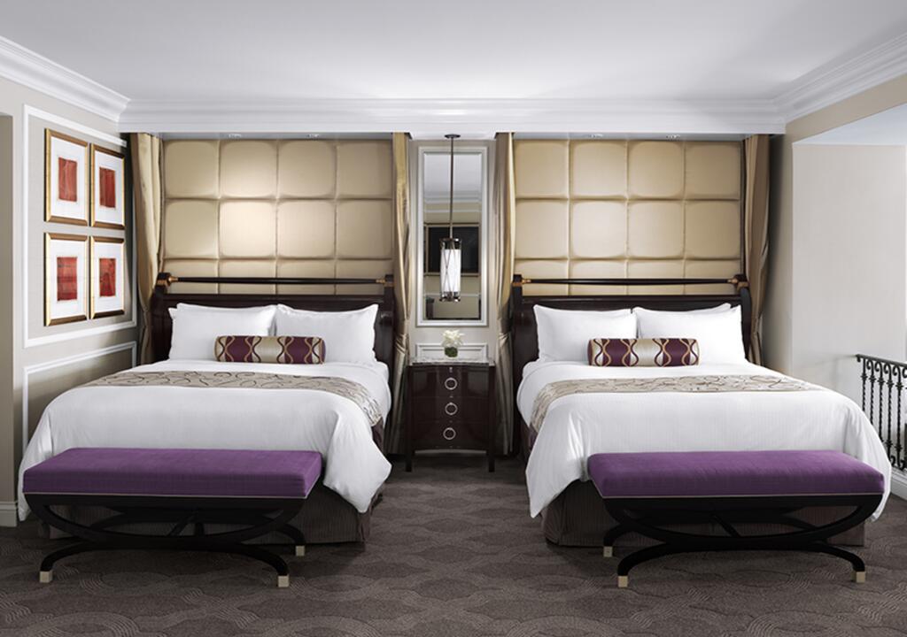 The Venetian Resort Las Vegas 7