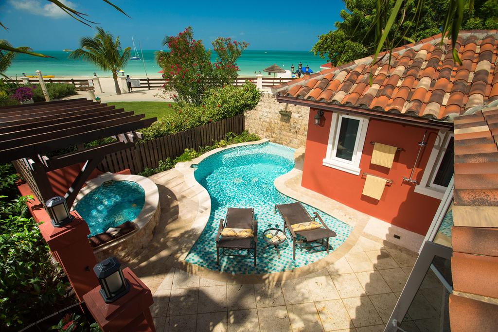 Sandals Grande Antigua - ALL INCLUSIVE Couples Only 3