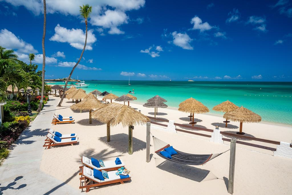 Sandals Grande Antigua - ALL INCLUSIVE Couples Only 6