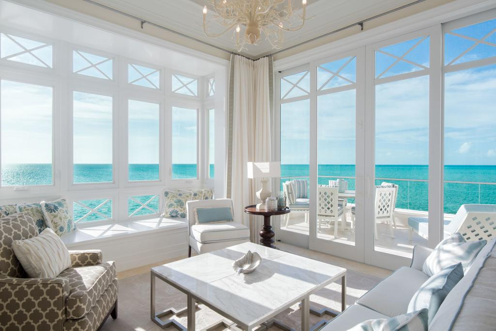 The Shore Club Turks and Caicos 2