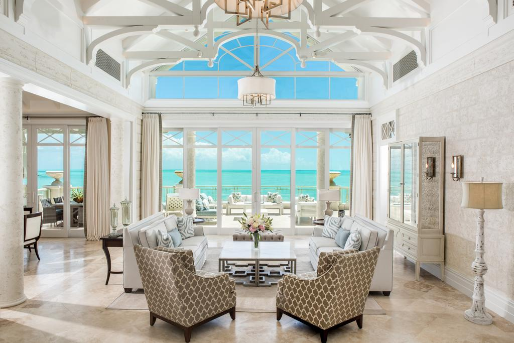 The Shore Club Turks and Caicos 3