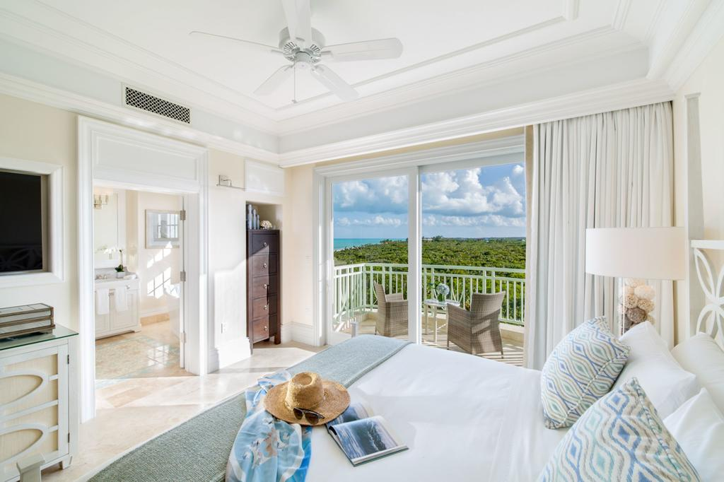 The Shore Club Turks and Caicos 5
