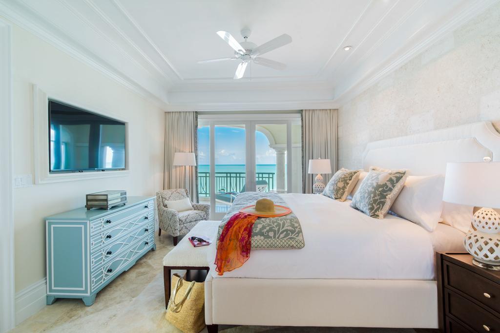 The Shore Club Turks and Caicos 7